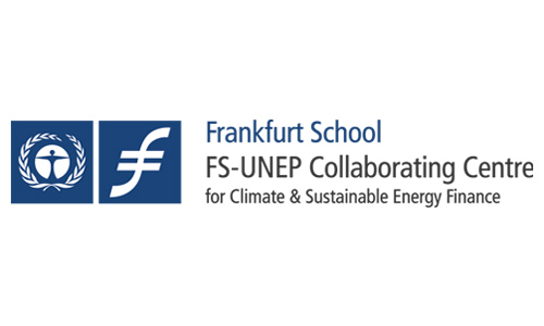 FS-UNEP Collaborating Centre