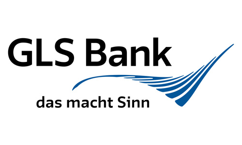 Logo GLS Bank