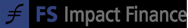 FS Impact Finance