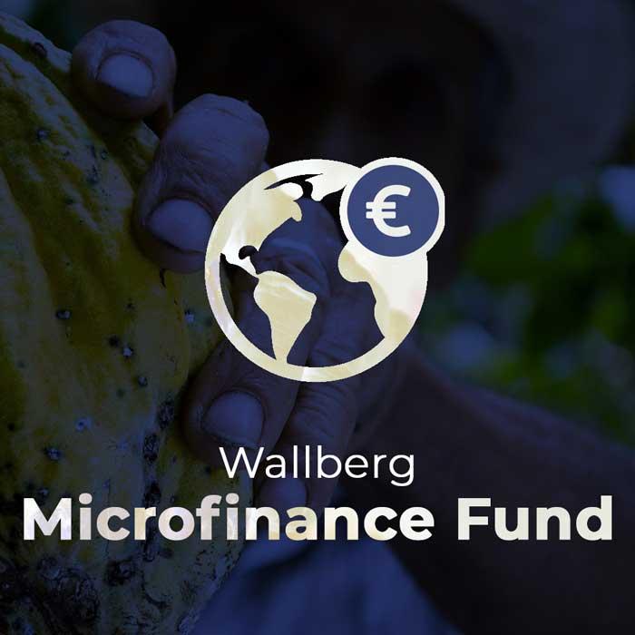Wallberg Microfinance Fund