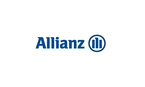 Logo Allianz Climate Solutions