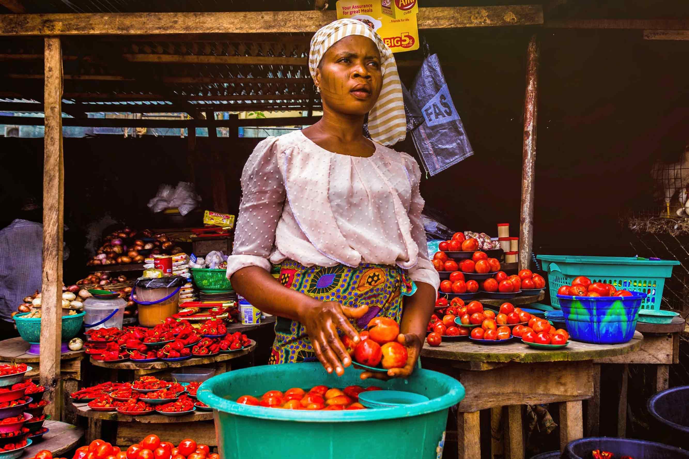 09/2018: Erstmalige Auszahlung In Lokaler Währung