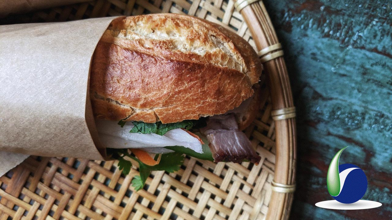 The Rise Of The Banh Mi – How Vietnam Became The Renewable Energy Powerhouse Of Southeast Asia