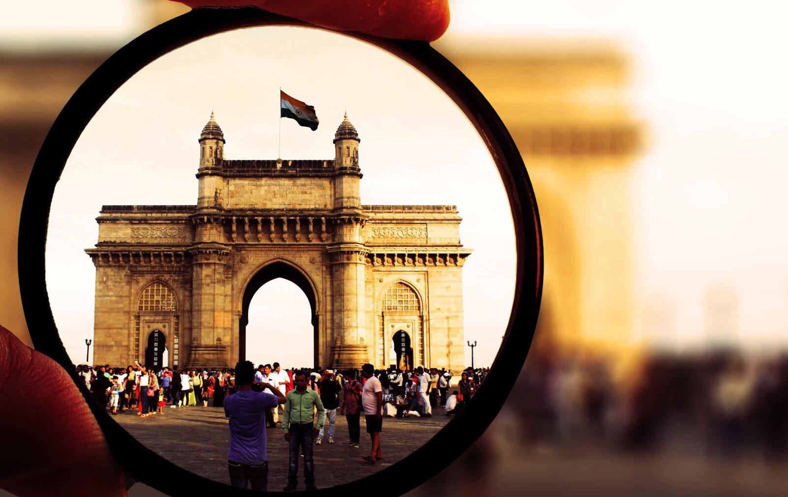 04/2021: Kritische Lage In Indien Und Myanmar